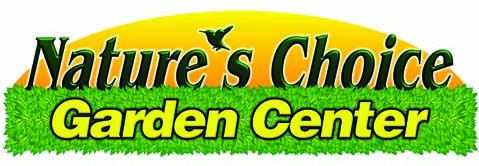 Natures Choice Landscaping